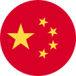 001-china